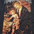 Cradle Of Filth - Black Metal For Bastards