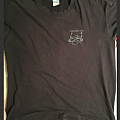 Vintage Neurosis T-Shirt