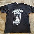 Obskuritatem - U kraljevstvu mrtvih shirt