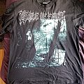 Cradle of Filth - Dusk and Her Embrace short sleeve