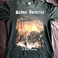 Judas Iscariot - Of Great Eternity shirt
