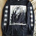 Darkthrone - Panzerfaust bootleg LS