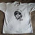 Unabomber - TShirt or Longsleeve - 90s unabomber shirt