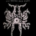 TShirt or Longsleeve - The Great Old Ones tshirt