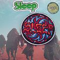 Sleep patch received from user oldschoolbear