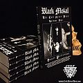 Black Metal: The Cult Never Dies Vol. One Other Collectable
