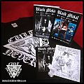 Black Metal: The Cult Never Dies Vol. One (BOXSET EDITION) Other Collectable