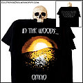 IN THE WOODS...: official 'Omnio' shirt
