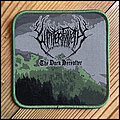 Winterfylleth - Patch - Official WINTERFYLLETH: 'The Dark Hereafter' patch