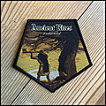 Ancient Rites - Patch - Official MAYHEM: CHIMERA patch
