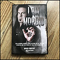 I AM MORBID book by David Vincent (Morbid Angel / Vltimas) Other Collectable
