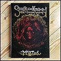 Behemoth - Other Collectable - OWLS, TROLLS & DEAD KING'S SKULLS: The Art of David Thiérrée (signed book)