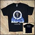 Fen - TShirt or Longsleeve - FEN: official The Dead Light shirt