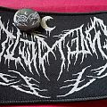 Leviathan  Patch