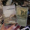 Candlemass Cassettes