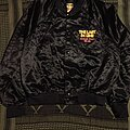 Dio - Other Collectable - Dio - Last In Line World Tour Jacket