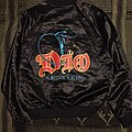 Dio - Other Collectable - Dio - Last In Line Tour Jacket & Vest