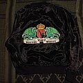 Dio - Other Collectable - Dio - Sacred Heart Word Tour Jacket