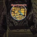 Iron Maiden - Other Collectable - Iron Maiden - Piece Of Mind Jacket