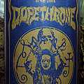 Dopethrone - Montreal Noir Other Collectable