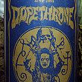 Dopethrone - Montreal Noir