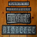 Four Times Funeral Doom Font Patch