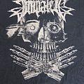 Impaled - X-Ray