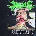 Impaled - Mondo Medicale