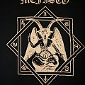 Mefisto - TShirt or Longsleeve - Mefisto
