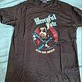 Mercyful Fate - TShirt or Longsleeve - Mercyful Fate