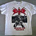 vektor official shirt