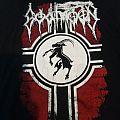 Goatmoon - TShirt or Longsleeve - Goatmoon - battleflag vest