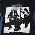 Immortal - Battles in the North shortsleeve