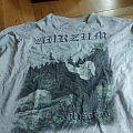 Burzum - TShirt or Longsleeve - Burzum - Filosofem longsleeve first print 1996