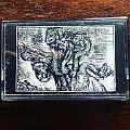 Emperor - Tape / Vinyl / CD / Recording etc - Emperor - Wrath of the Tyrant demo tape 92
