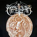 Marduk - TShirt or Longsleeve - Marduk - Swedish Black Metal shortsleeve 1999