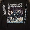 Dissection - TShirt or Longsleeve - Dissection - Storm longsleeve