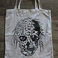 Repulsion - Other Collectable - Repulsion - diy beer bag