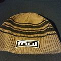 Tool beanie  Other Collectable