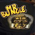 Mr. Bungle - TShirt or Longsleeve - Mr. Bungle Self-titled shirt