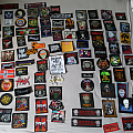 AC/DC - Patch - Patches March 2018