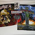 Slayer - Other Collectable - Arrivals of the weeks