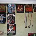 Slayer - Patch - Updated backpatchcollection
