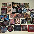Slayer - Patch - Updated Slayer patch collection