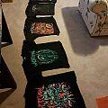 Whitechapel - TShirt or Longsleeve - Whitechapel shirt collection