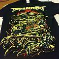 Battlecross - TShirt or Longsleeve - My new Battlecross shirt my friend gave me