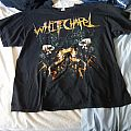 New Whitechapel shirts