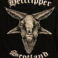 Hellripper Scotland
