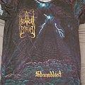 Dimmu Borgir - TShirt or Longsleeve - Dimmu Borgir Stormblast