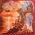 Turbo - Epidemie LP